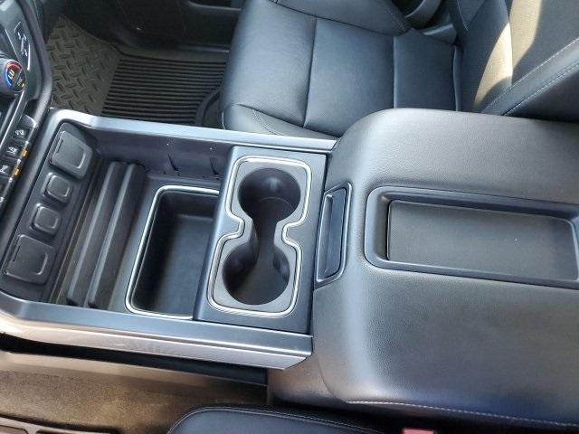 Chevrolet Silverado 1500 2015 price $26,975