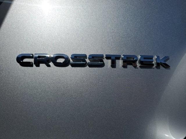 Subaru Crosstrek 2018 price $25,651