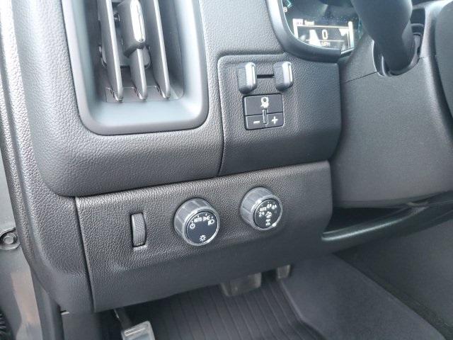 Chevrolet Colorado 2018 price $39,861