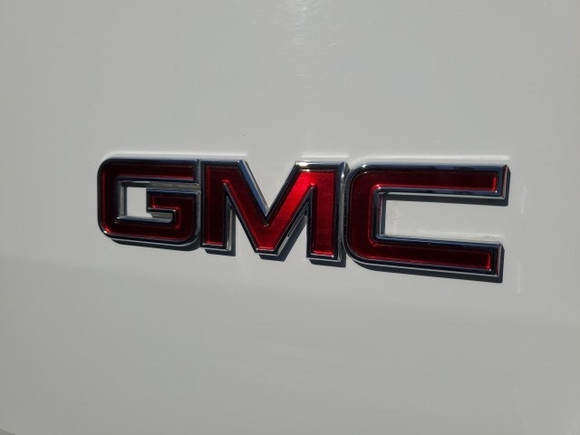 GMC Yukon 2007 price $11,793