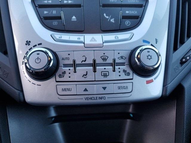 Chevrolet Equinox 2010 price $9,773