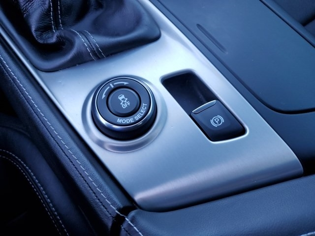 Chevrolet Corvette 2016 price $47,880