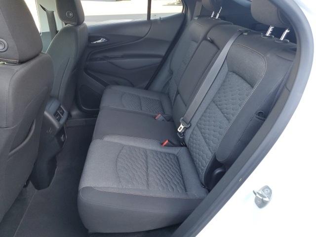 Chevrolet Equinox 2018 price $18,865