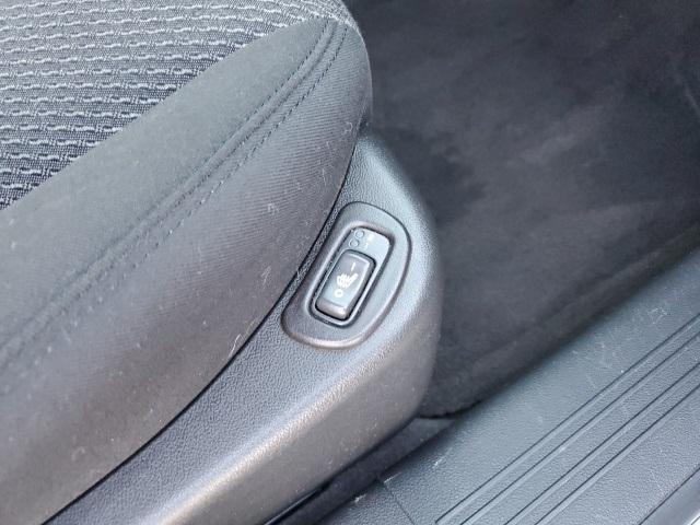 Saturn Aura 2007 price $9,999