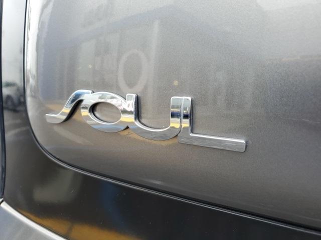 Kia Soul EV 2018 price $16,451