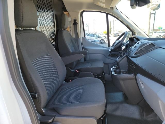 Ford Transit-250 2019 price $34,467