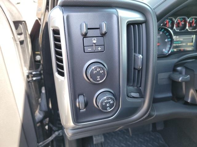 Chevrolet Silverado 2500HD 2016 price $66,738