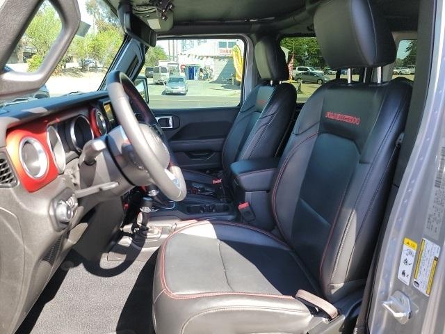 Jeep Wrangler 2018 price $55,159