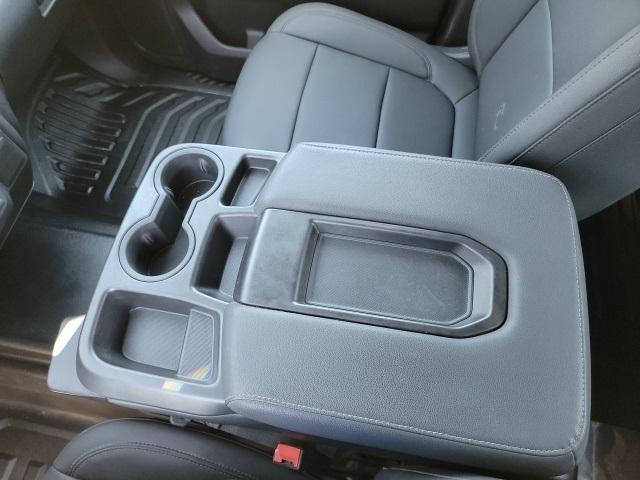 Chevrolet Silverado 2500HD 2021 price $52,915