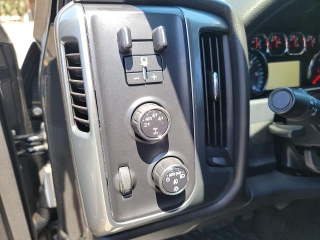 Chevrolet Silverado 1500 2016 price $34,999