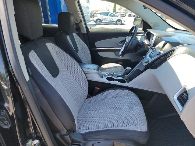 Chevrolet Equinox 2012 price $12,999