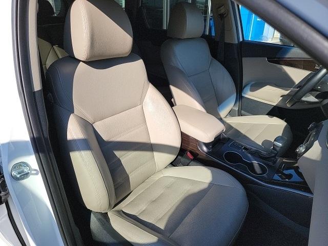 Kia Sorento 2019 price $30,259