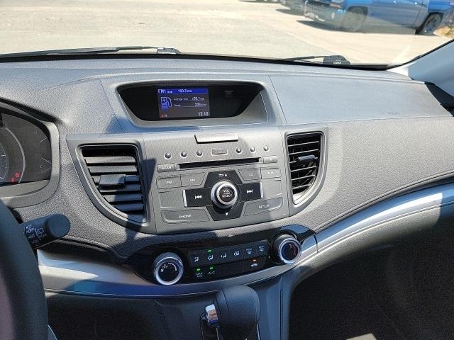 Honda CR-V 2015 price $19,999
