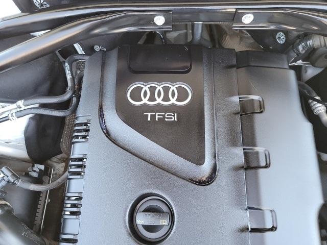 Audi Q5 2015 price $19,789