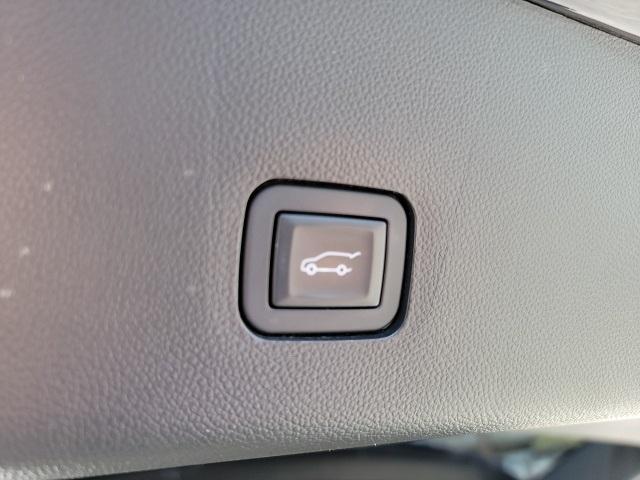Chevrolet Traverse 2020 price $49,999