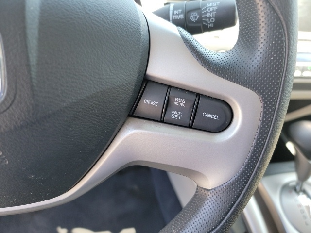 Honda Civic 2007 price $6,994