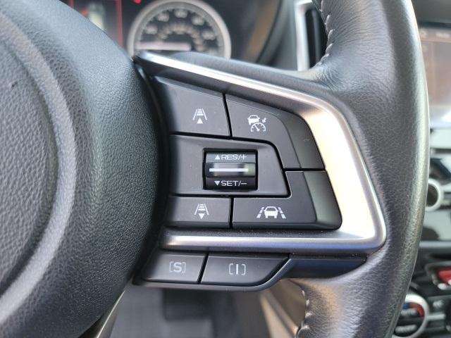 Subaru Forester 2019 price $29,992