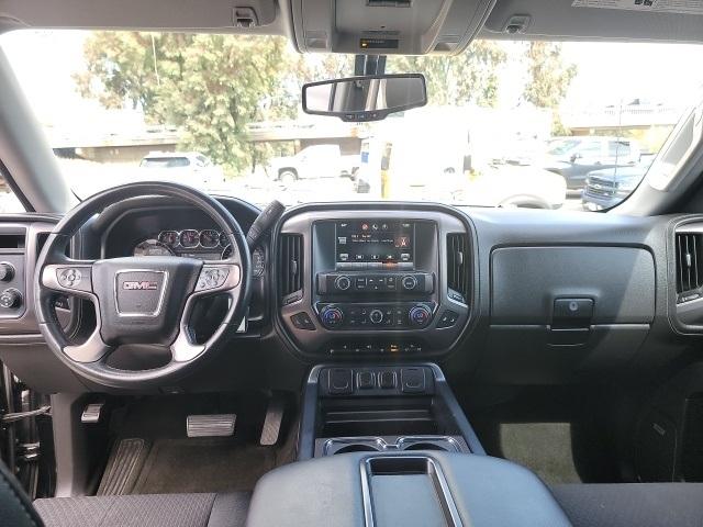 GMC Sierra 1500 2014 price $41,998