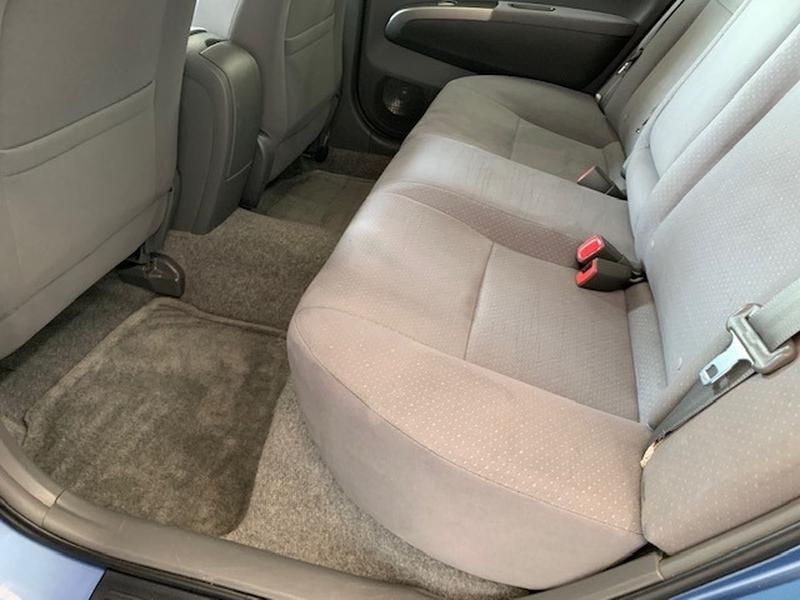 Toyota Prius 2007 price $4,995