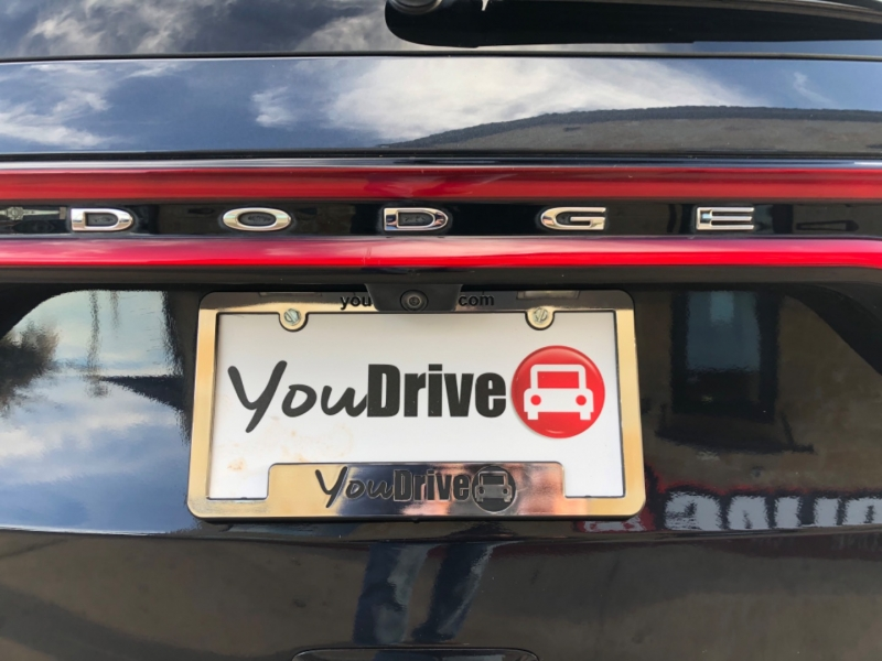 Dodge Durango 2015 price Call for price