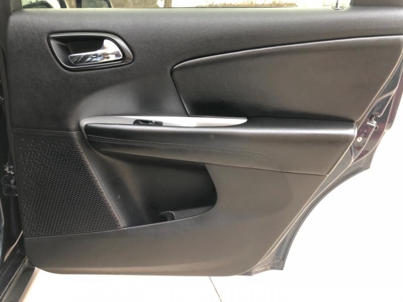 Dodge Journey 2014 price Call for price