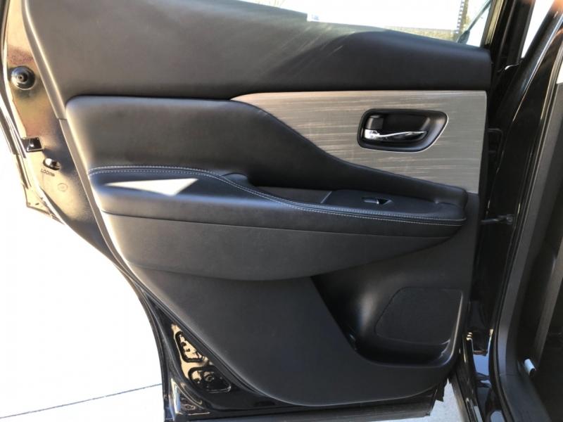 Nissan Murano 2015 price $2,500 Down