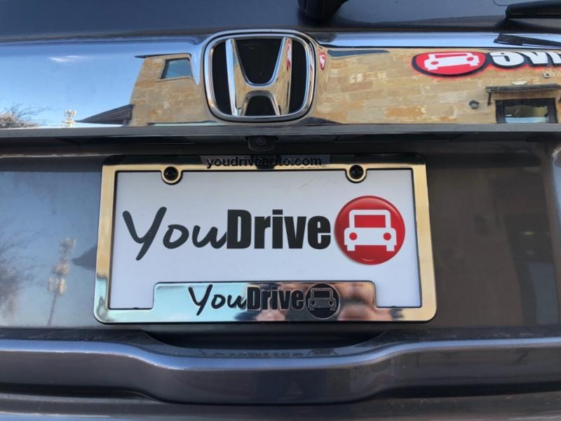 Honda Pilot 2014 price Call for Pricing.