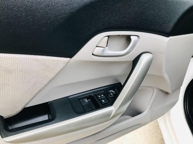 Honda Civic 2013 price $2,500 Down