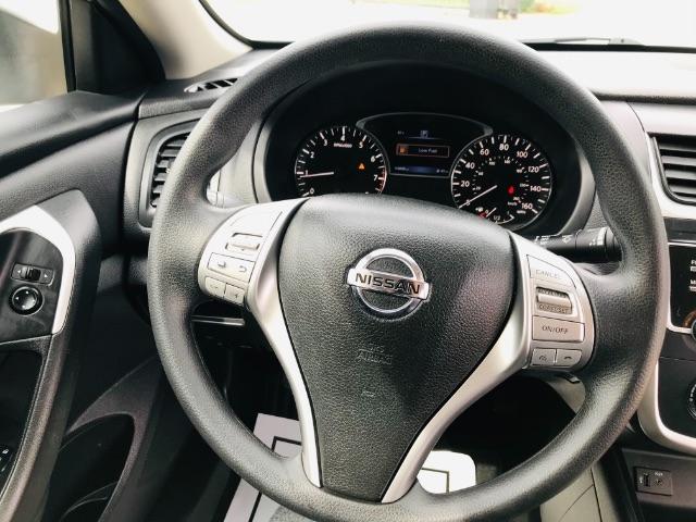 Nissan Altima 2016 price $3,700 Down