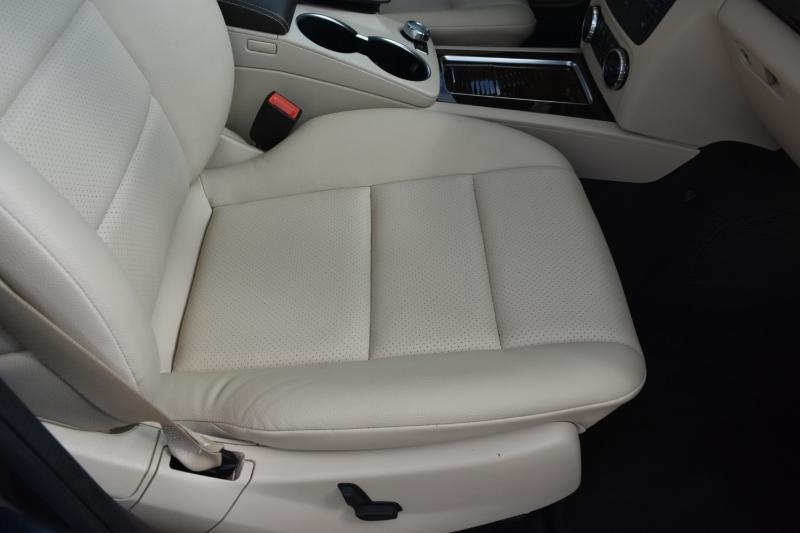 Mercedes-Benz GLK-Class 2013 price $15,995
