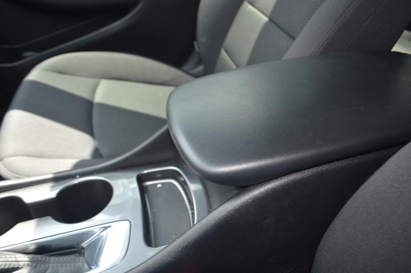 Chevrolet Malibu 2016 price $11,995