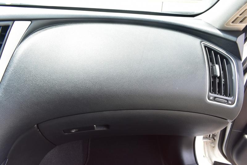 Infiniti Q50 2014 price $13,995