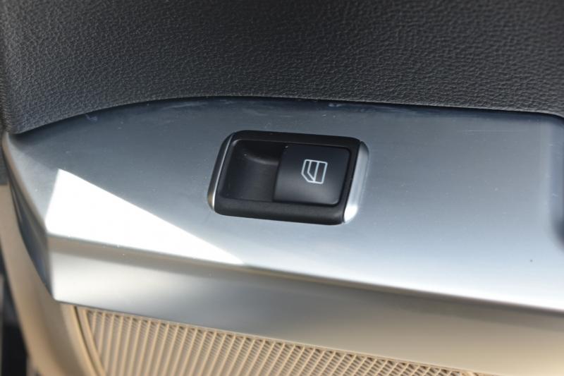 Mercedes-Benz GLK-Class 2012 price $12,995