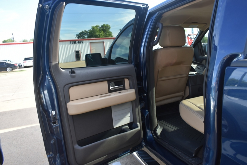 Ford F-150 2014 price $26,095