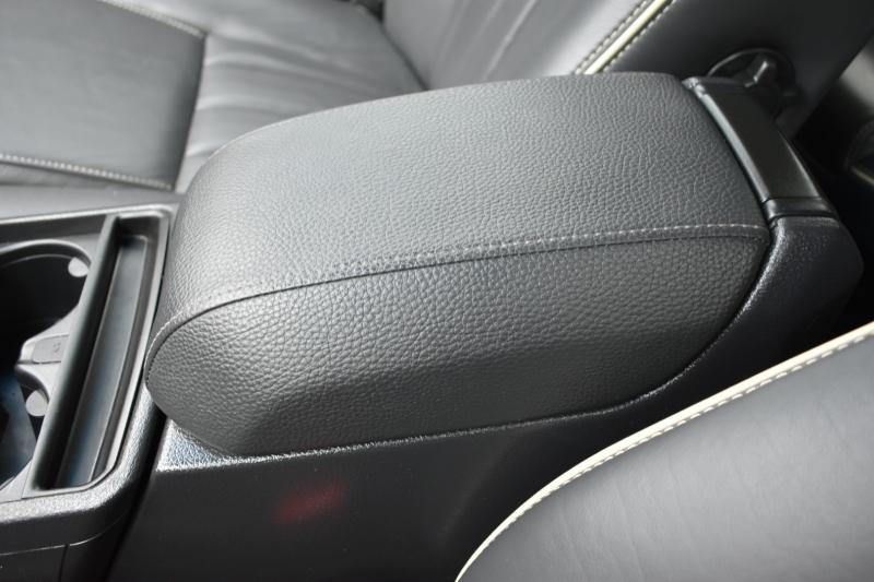Volvo XC90 ONE OWNER 2013 price $12,995