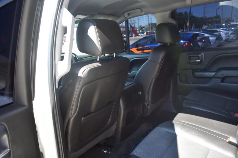 GMC Sierra 1500 2015 price 26995