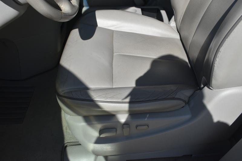 Nissan Quest 2011 price $9,995