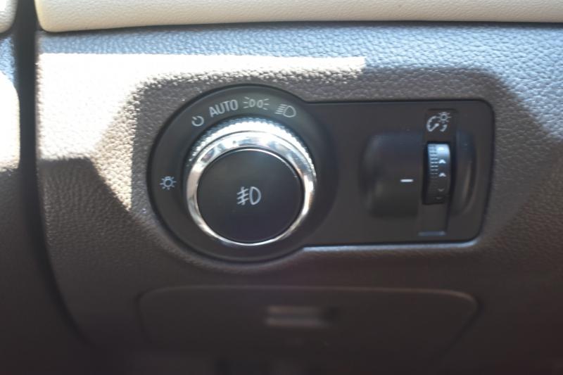 Chevrolet Cruze 2012 price $10,995