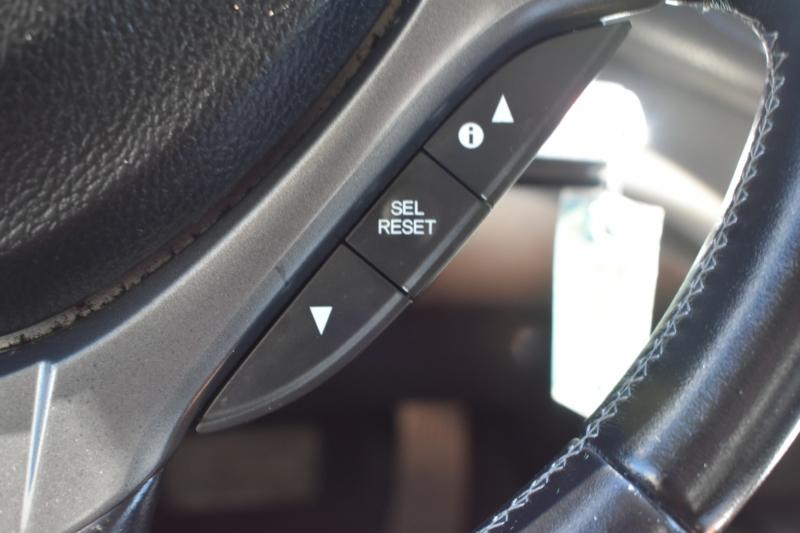 Acura TSX 2012 price $10,995