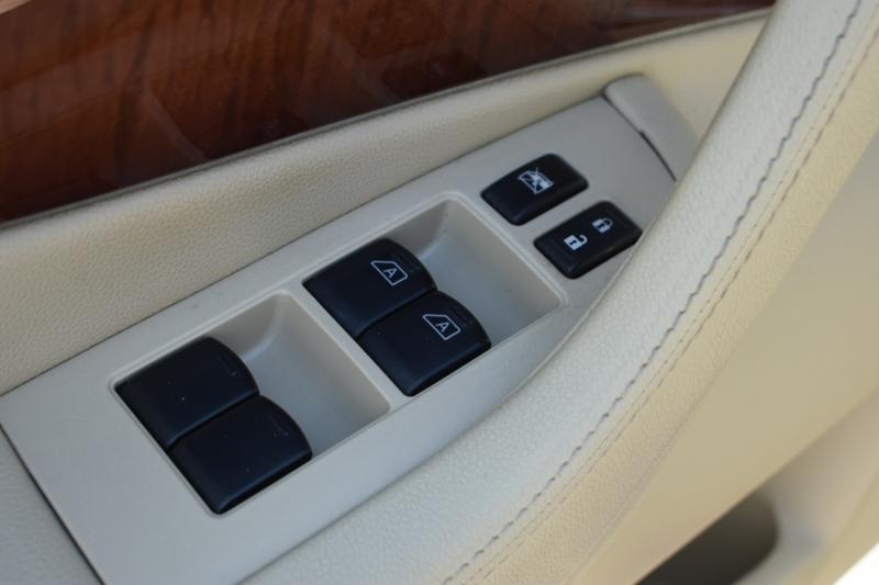 Infiniti FX37 2013 price $14,695