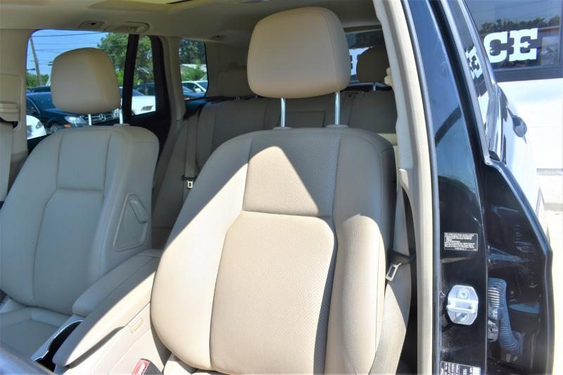 Mercedes-Benz GLK-Class 2011 price $14,995