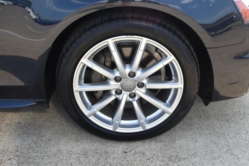 Audi A4 2014 price $15,495