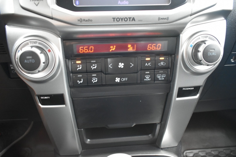 Toyota 4Runner 2013 price $22,495