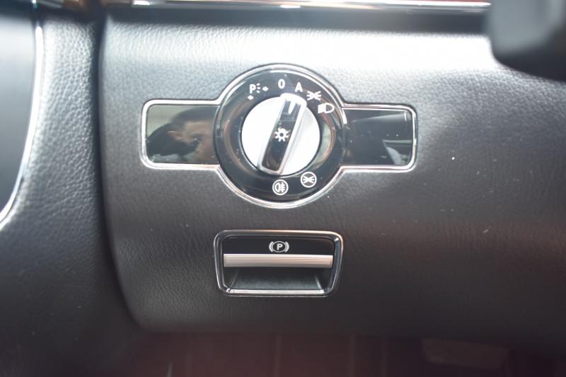 Mercedes-Benz S-Class 2013 price $21,995