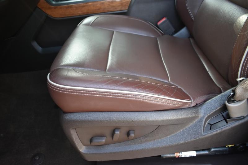 GMC Sierra 1500 2014 price $28,895