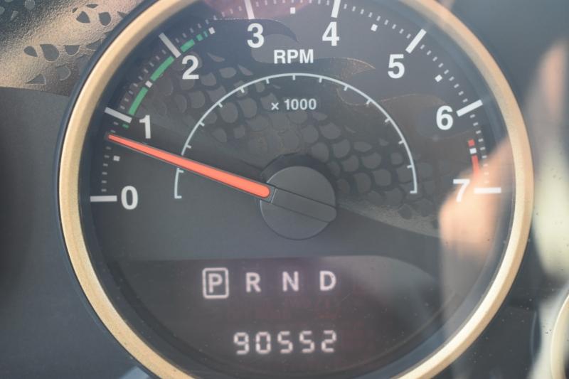 Jeep Wrangler Unlimited 2014 price $28,995