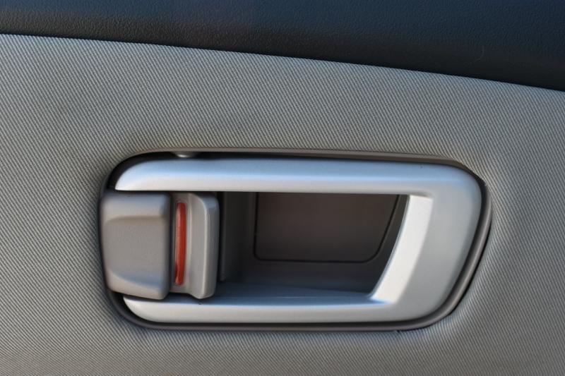 Honda Pilot 2015 price $11,095