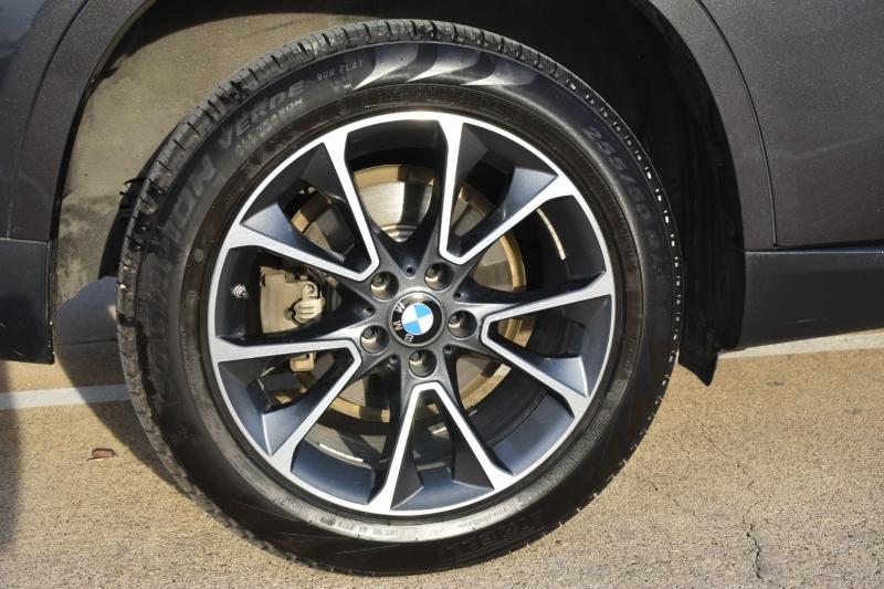 BMW X5 2018 price $30,795