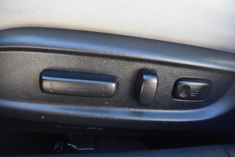 Honda Accord Sdn 2013 price $15,495