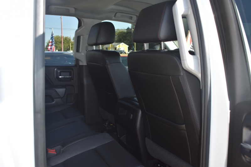 GMC Sierra 1500 2016 price $31,695